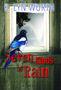Seven Kinds of Rain